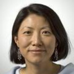 Dr. Yang Mao-Draayer, MD