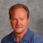 Dr. John A Walck, MD