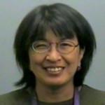 Dr. Patricia Sato, MD
