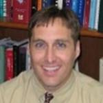 Dr. Geoffrey Thomas Emry, MD