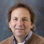 Dr. Charles Stanley Hemenway, MD