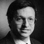 Dr. David Aaron Birnbaum, MD