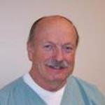 Dr. Cressey Wayne Brazier, MD