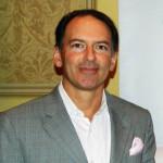 Dr. Marco Antonio Pelosi, MD