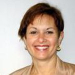 Dr. Randy Joyce Averback, MD