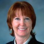 Dr. Susan Reiner Johnson, MD