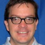 Dr. Daniel Patrick Miga, MD