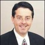 Dr. Michael Donovan Traynor, MD