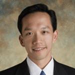 Dr. John H Chiu, MD