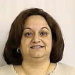 Dr. Evelyn Ramos, DO