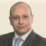 Ahmed Ghaleb