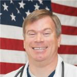 Dr. Philip William Barrere, MD