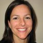 Dr. Mini Renee Delashaw, MD