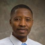 Dr. Zakare Salifu, DO