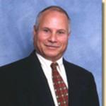 Dr. Javier Simons, DDS