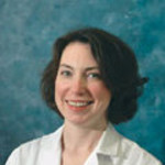 Dr. Suzanne Mary Caccamese, MD