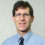 Dr. Benjamin Dave Margolis, MD