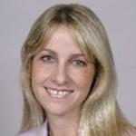 Laurie Diem