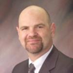 Dr. Benny Weksler, MD