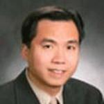 Tony Chien