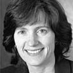 Dr. Ann Pawlowski Burnham, MD