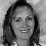Dr. Judy L Magnusson, DO