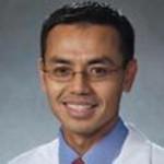 Dr. Sovanrith Tun, MD