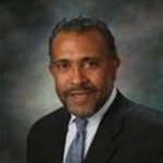 Dr. Mark Wilbur Fortson, MD