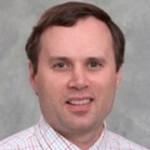 Dr. Gregory Scott Defor, MD