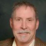 Dr. Ronald Myron Friedman, MD