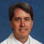 Dr. Donald Joseph Grunz, MD