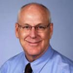 Dr. Walter Lynn Thomas