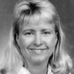 Dr. Elizabeth Jeanne Ballard, MD