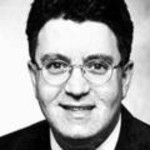 Dr. Daniel Mark Schwartzman, MD
