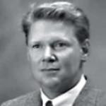 Dr. Alexander Taggart Holmes, MD