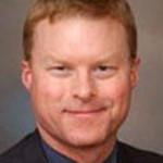 Dr. John David Burfeind, MD
