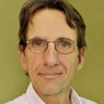 Dr. Robert Wayne Oldshue, MD