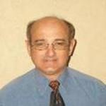 Dr. Alan Howard Boyar, MD