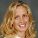 Dr. Erika Lynn Giordano, DO