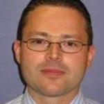 Dr. Jerzy B Sikora, MD