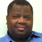 Dr. Chukuemeka Ndulue, MD
