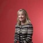 Dr. Louanne Hudgins, MD