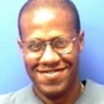 Dr. Jefferson D Herring, MD