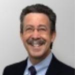 Dr. Jerome Steven Loewenstein, DDS