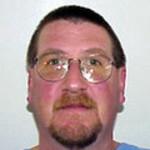 Michael Horowski