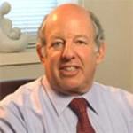 Dr. Jonathan Schreiber, MD