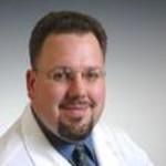 Dr. Jeffrey Louis Butcher, MD