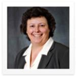 Dr. Shirley Marie Bodi, MD