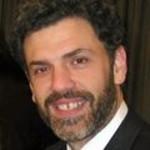 Dr. David M Jacobowitz, DDS