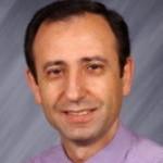 Dr. Fuad Hanna Shahin, MD